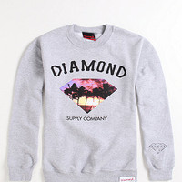Diamond supply co at PacSun.com
