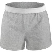 Soffe Shorts for Girls | DICK'S Sporting Goods