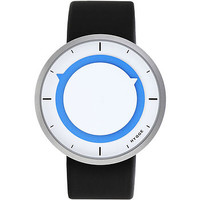 Hygge Watch Rotating Disc