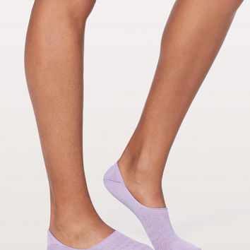 Secret Sock | Women's Socks | lululemon athletica