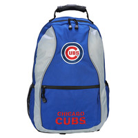 Chicago Cubs MLB Phenom Backpack