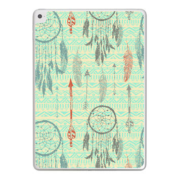 Dream Catchers iPad Tablet Skin