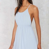 Addison Sun Dress