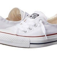 Converse Chuck Taylor® All Star® Shoreline Slip-On Ox