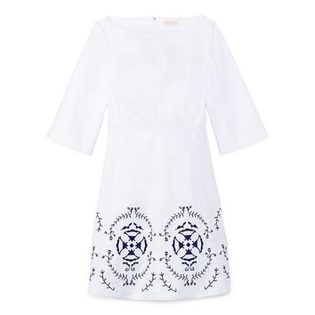 Tory Burch Dani Dress