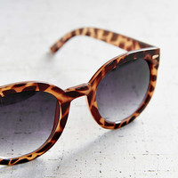 Emma Sunglasses | Urban Outfitters