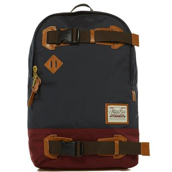 Master-Piece Buddy Back Pack
