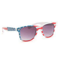 PacSun American Sunglasses at PacSun.com