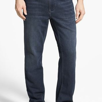 Men's Big & Tall Tommy Bahama Relax 'Cooper' Jeans,