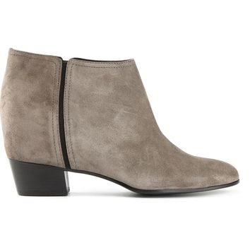 Golden Goose Deluxe Brand 'Siena' ankle boots