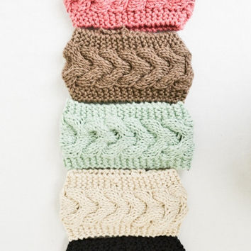 Headbands – Pink Slip Boutique