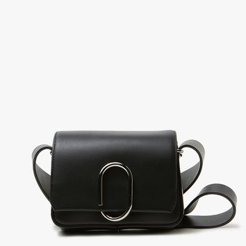 3.1 Phillip Lim / Alix Flap Mini Crossbody