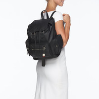 Mudd® Callie Backpack