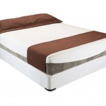 Memory Foam Mattress | NordicRest Icelandic King Mattress
