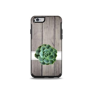 Create Your Own iPhone 6 Plus/6s Plus OtterBox Symmetry Skin