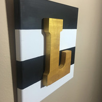 Wall Art PERFECT for baby nursery