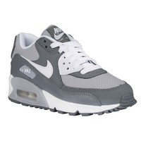 Nike Air Max 90 - Boys' Grade School at Foot Locker