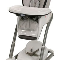Blossom™ DLX 4-in-1 Seating System | gracobaby.com