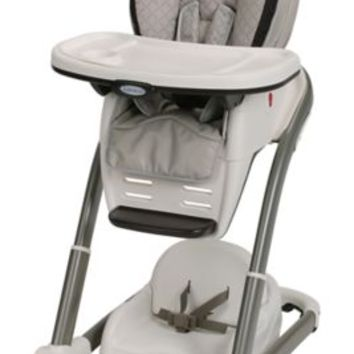 Blossom™ DLX 4-in-1 Seating System   gracobaby.com