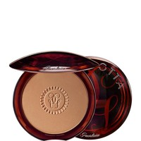 GuerlainTerracotta Bronzing Powder