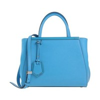 Fendi Across-Body Bag - Women Fendi Across-Body Bags online on YOOX United States