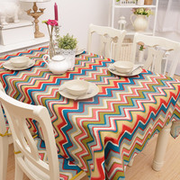 Home Decor Tablecloths [6283657414]