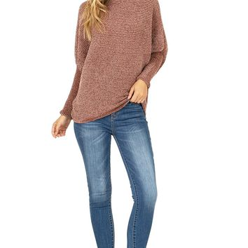 Dreamland Knit Sweater