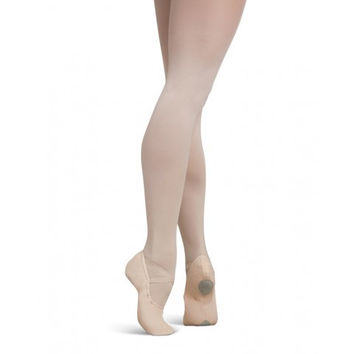 Capezio Adult Cobra Canvas Ballet Slipper