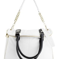 Steve Madden Bmaxxy Convertible Tote