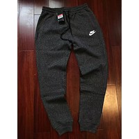 Nike Fashion Classic Casual Sport Pants Sweatpants
