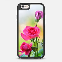 My Design -13 iPhone 6s case by junkfresh30 | Casetify