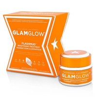 Glamglow by Glamglow FlashMud Brightening Treatment --50g/1.7oz