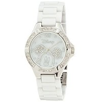 Ceramic Mickey Mouse Watch for Women | Disney Store