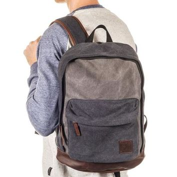 Men's And Women Blake Unisex Backpack