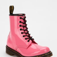 Dr. Martens Patent 1460 8-Eye Boot