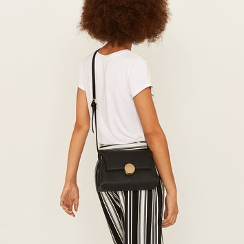 TALLULAH CROSS-BODY BAG