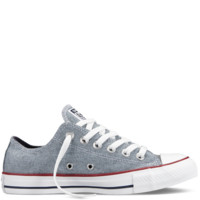 Chuck Taylor All Star Wool - Converse