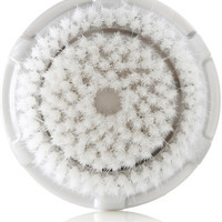 Clarisonic - Luxe Cashmere Cleanse Facial Brush Head