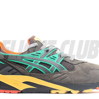 """gel-kayano trainer """"packer shoes"""""""