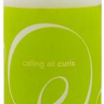 Deva Concepts - Deva Curl Set It Free Moisture Lock 6 Oz