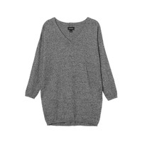 Carina knitted top | Knits | Monki.com