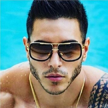 Sunglasses for Men gafas lentes de hombre