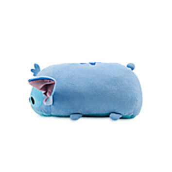 Stitch ''Tsum Tsum'' Plush - Large - 19''