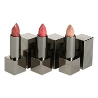 Burberry Beauty 'Lip Cover' Soft Satin Lipstick Set ($90 Value) (Nordstrom Exclusive)