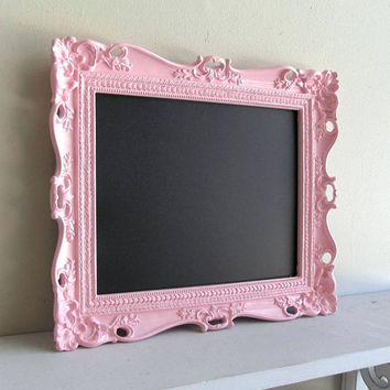 Ornate Shabby Chic Picture Frames Stylish Photo Frames Gold /& Gun-Metal Colors