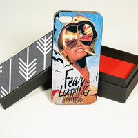Fear and loathing in Las Vega , iP4,iP5,iP5S,iP5C,SamsungS3,S4,S3,S4mini,iPod4/5,HTC One/OneX,BBZ10/Q10.