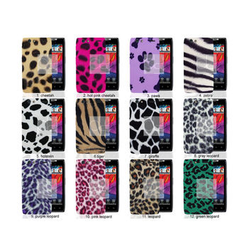 Motorola Droid Razr Case Verizon Motorola Razr Case Motorola Razr Bling Case Verizon Motorola Droid Razr Bling Case Cover Velvet XT912 VC