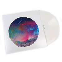 Khruangbin: The Universe Smiles Upon You (Colored Vinyl, 180g) Vinyl LP