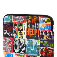 They Got the Beatles Laptop Sleeve - 15�
