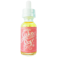 Cake Pop by Perpetual Liquids